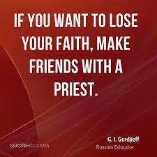 Gi Gurdjieff Quotes. QuotesGram