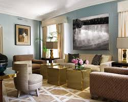 what color to paint living room beige furniture amazing latest seating cute trends amazing latest trends furniture