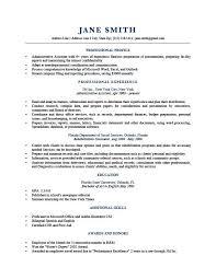sample resume personal statement profile cv papers resume uk essay  trump dark blue sample profile