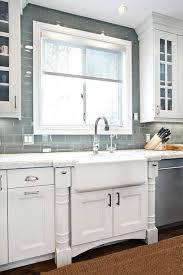 kitchen splash tiles th  ideas about glass tile backsplash on pinterest kitchen backsplash gla
