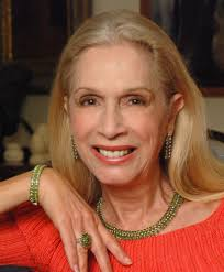 Royal author Lady Colin Campbell - Smaller%2520Georgie%2520Lady%2520Colin%2520Campbell