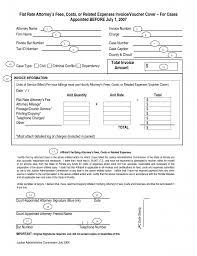 invoice template professional invoice template legal invoice professional invoice template professional invoice template professional invoice template professional invoice template