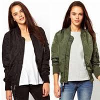 Dropshipping Stylish Coat <b>Woman</b> UK | Free UK Delivery on Stylish ...