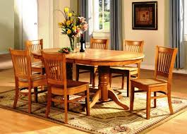 Formal Dining Room Sets For 8 Dining Room Sets For 8 8 Person Dining Room Table Set Antique