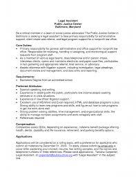 sample resume references template google docs job resume samples sample resume references template google docs