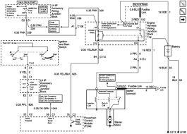 chevrolet impala wiring diagram electrical system   car  s    chevrolet impala wiring diagram electrical system