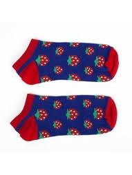 Купить женские <b>носки Запорожец</b> в интернет-магазине Lookbuck