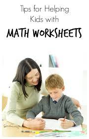 Mental Arithmetic Book   Key Stage     mathsphere free sample     lbartman com