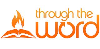 Through <b>the Word</b> App - Apps on Google Play