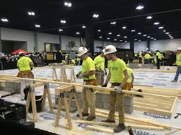 press release students win annual skillsusa contests skillsusa is the career and technical student organization for students enrolled in architecture construction