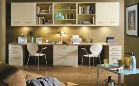 modern home office ideas inspiring worthy modern home office ideas for goodly ideas popular amazing modern home office inspirational