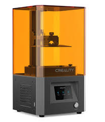 <b>3D принтер Creality3D LD-002R</b>