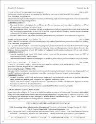 management level resume s management lewesmr sample resume asset management resume lg page