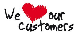 Customer Love by <b>Mac</b> Anderson