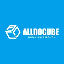 <b>Alldocube</b> - Home | Facebook
