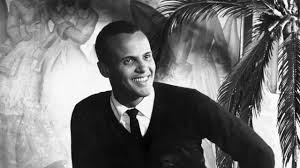 <b>Harry Belafonte</b> and the Social Power of Song | The New Yorker