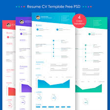 resume templates design template rose gold 81 wonderful resume templates