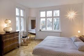 Modern Lights For Bedroom Bedroom Light Fixtures For Low Ceilings Crystal Modern Led