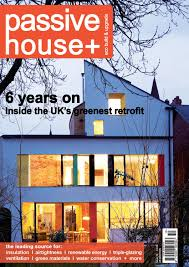 passive house plus issue 13 uk edition by passive house plus issuu
