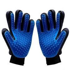 gloves animal — международная подборка {keyword} в категории ...