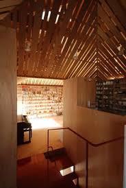 ikushima library atelier bow wow atelier bow wow office nap