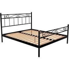 Купить <b>кровати</b> песочного цвета в интернет-магазине Lookbuck