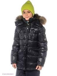 Каталог верхней одежды <b>Pulka</b> | Верхняя одежда для детей ...