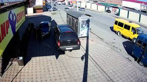 Уличная IP камера <b>FALCON EYE FE</b>-<b>IPC</b>-BL200P, 3,6 mm., 2 Mpx ...