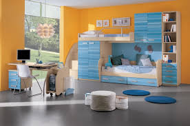 agreeable bedroom decorating boys room design ideas with wooden beauteous kids white wood bunk bed along bedroomastonishing solid wood office