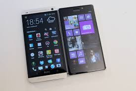 Image result for nokia 925 pic