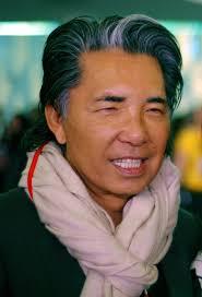 <b>Kenzō</b> Takada - Wikipedia