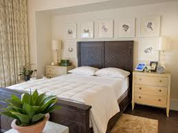 Traditional Bedroom Colors Colors Bedroom Colors Bedroom Beautiful Colors Bedroom Colors