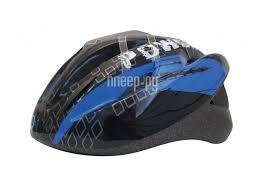 Защитная экипировка купить в Минске: защитные <b>шлемы</b> и ...