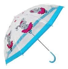 Детские <b>зонты Mary Poppins</b> - отзывы, рейтинг и оценки ...
