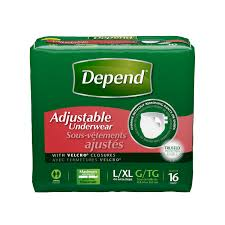 walmart 2203 loveridge rd pittsburg ca 94565 walmart com depend maximum absorbency l xl