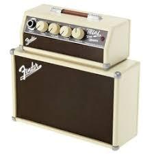«<b>Гитарный комбо fender</b> mini tonemaster amplifier» — Результаты ...