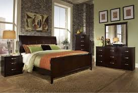 size furnitures master bedroom decor