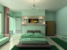 ideas for interior design bedroom for green walls decor blue bedroom lighting design ideas