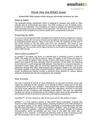 national honor society essay conclusion national honor society nhs essay example