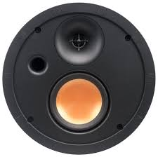 <b>Встраиваемая акустическая</b> система <b>Klipsch SLM</b>-<b>3400</b>-<b>C</b> ...