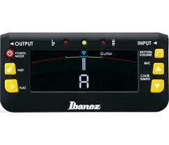 купить <b>IBANEZ</b> в интернет магазине музыкальных инструментов