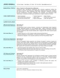 marketing and s resume objective best photos examples work marketing and s resume objective cover letter s and marketing resume templates cover letter and marketing