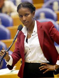 """""""La mujer y el Islam"""" - Discurso pronunciado por Ayaan Hirsi Ali en la Universidad de Wisconsin en febrero de 2010 Images?q=tbn:ANd9GcRGR0XeIuALsrs16VYIspUxUfk85ySWpK2WAA9ggBbThIxTjkiupA"""