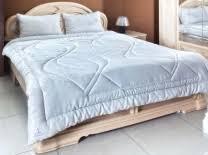 <b>Одеяла</b>