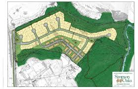zoning board approves clarksville residential development near zoning board approves clarksville residential development near w r grace howard county times