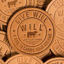 Will <b>Leather</b> Goods: <b>Leather</b> Bags, <b>Belts</b>, Wallets and Gifts