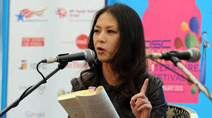 Amy Chua and the big little lies of US meritocracy | Financial Times