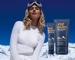 Sun & Holiday   Summer Sun   Winter Sun   <b>Sun Cream</b>   Travel ...