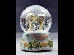 <b>Новогодний</b> шар в баночке из под детского питания!!! - YouTube ...
