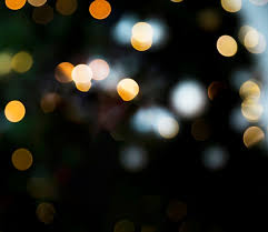 <b>Christmas Garland</b> Images | Free Vectors, Stock Photos & PSD